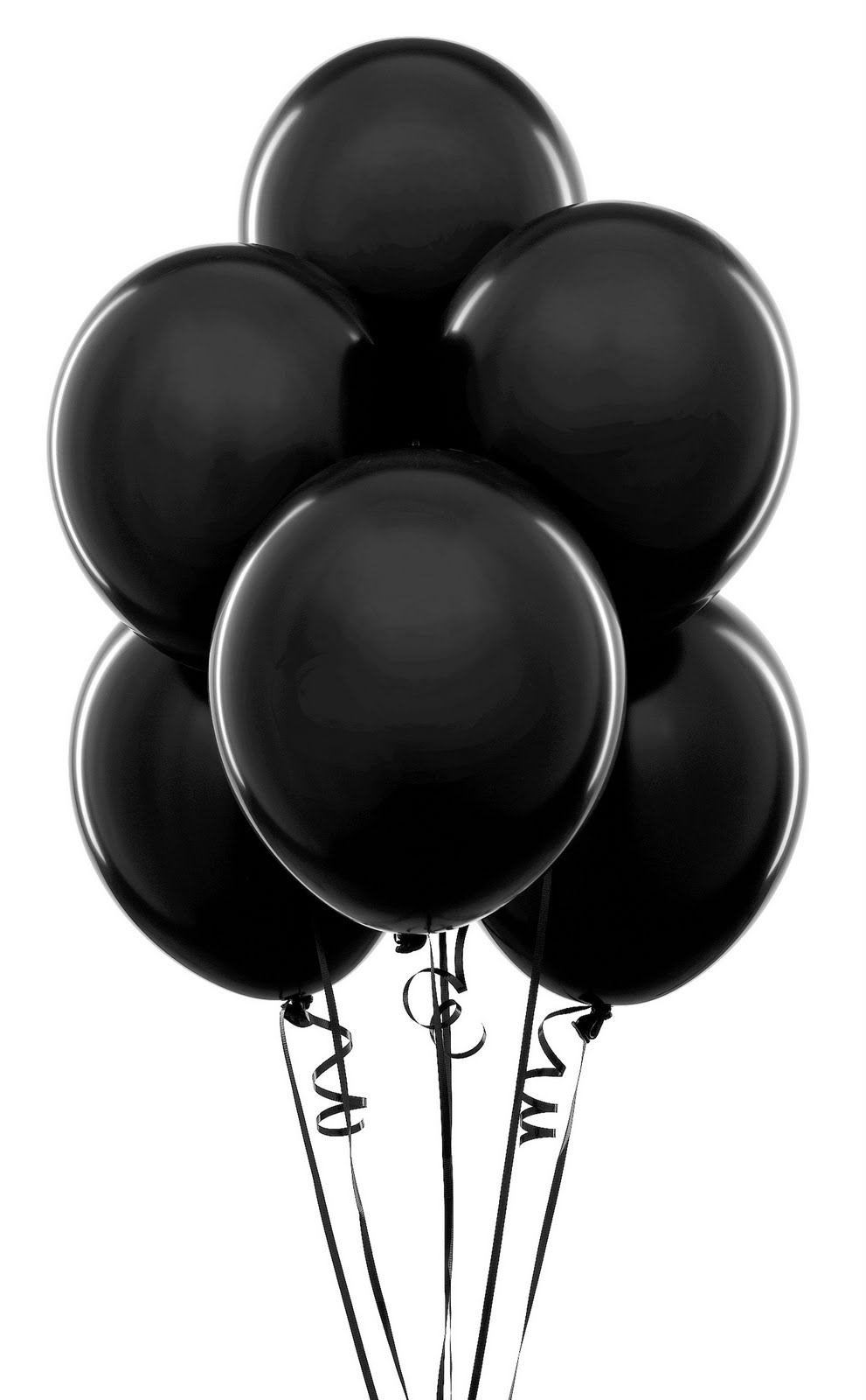 991x1600 Black Balloon Clipart, Explore Pictures