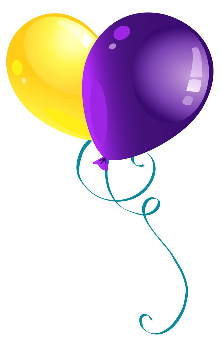 736x1130 408 Best Ballon Images Hot Air Balloons, Birth Day