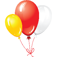 200x200 Download Balloon Free Png Photo Images And Clipart Freepngimg