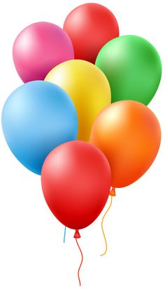 236x412 Purple Balloon Transparent Png Clip Art Image Birthday Clip