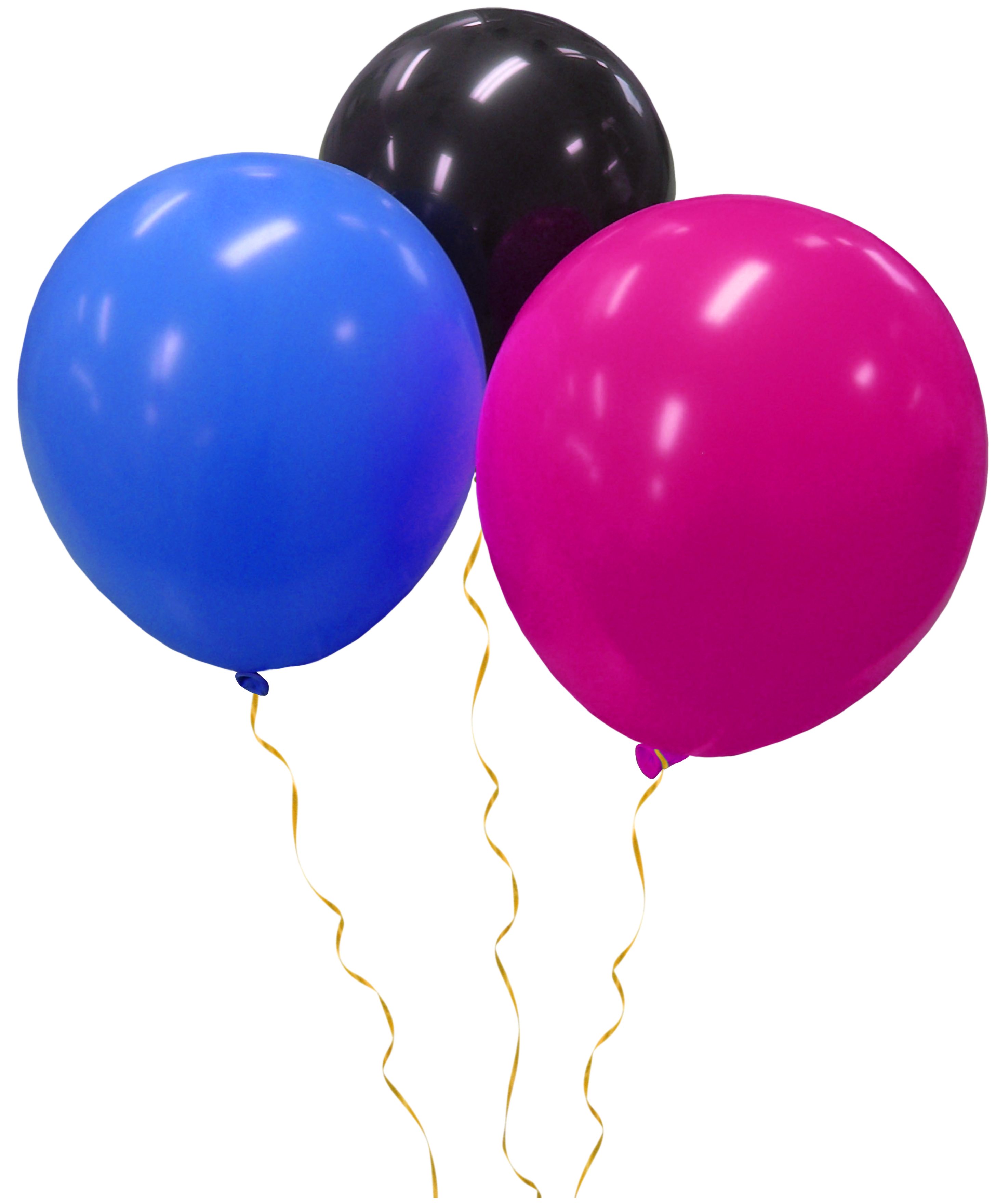 2913x3523 3 Photo Of 117 For Balloon Clipart Transparent My Pins