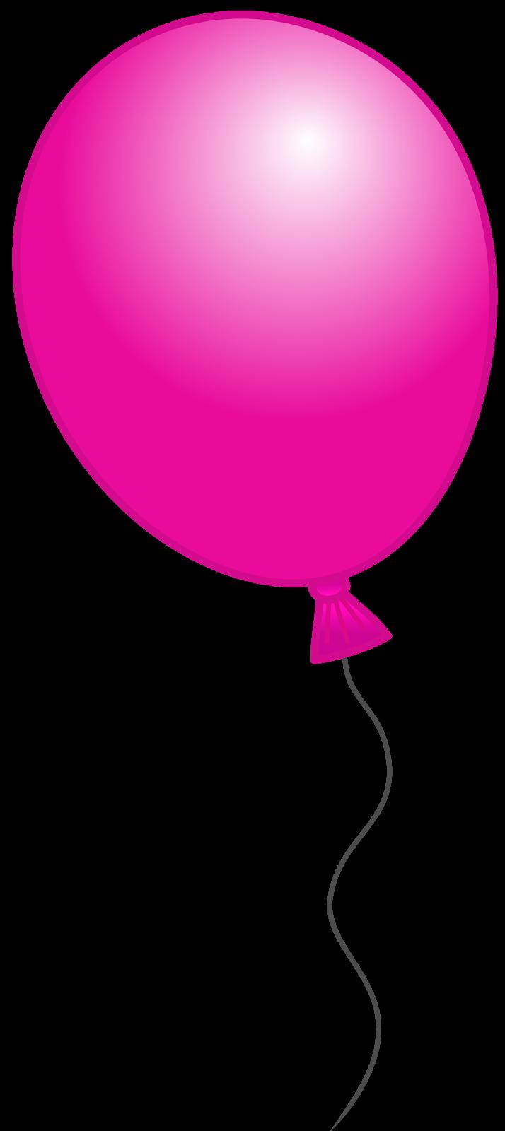 714x1600 Classroom Treasures Birthday Balloons