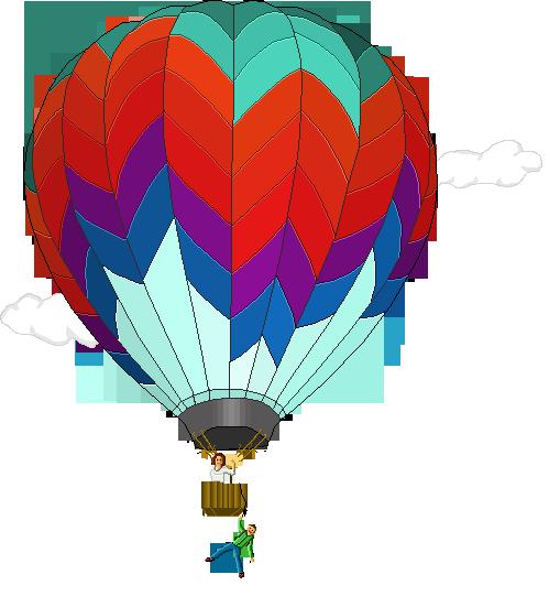 499x551 Drawn Balloon Transparent Tumblr