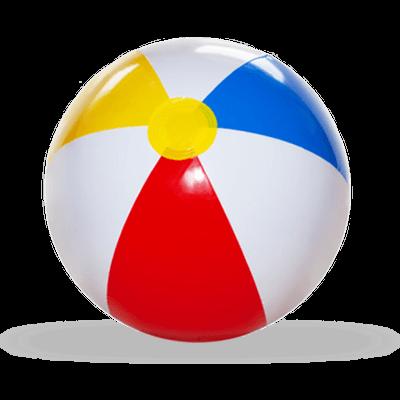 400x400 Golden Balloons Transparent Png