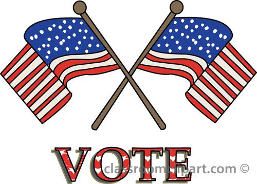 500x358 Search Results For Vote Voting Politics Election Ballot