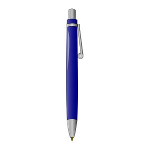 300x300 Top 67 Pen Clip Art