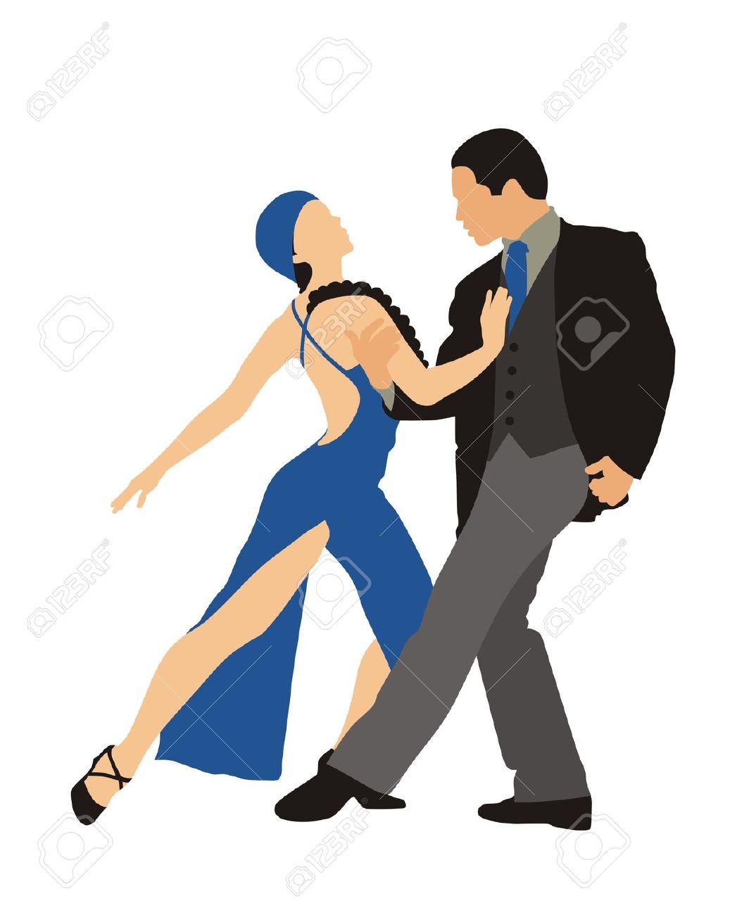 1037x1300 Dancer Clipart, Suggestions For Dancer Clipart, Download Dancer