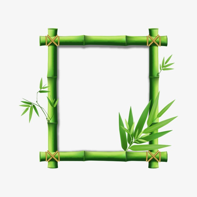 650x650 Bamboo,natural, Bamboo, Natural, Environmental Protection Png