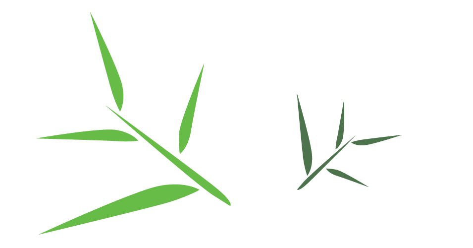 955x500 Bamboo Leaf Png Free Download Png Mart