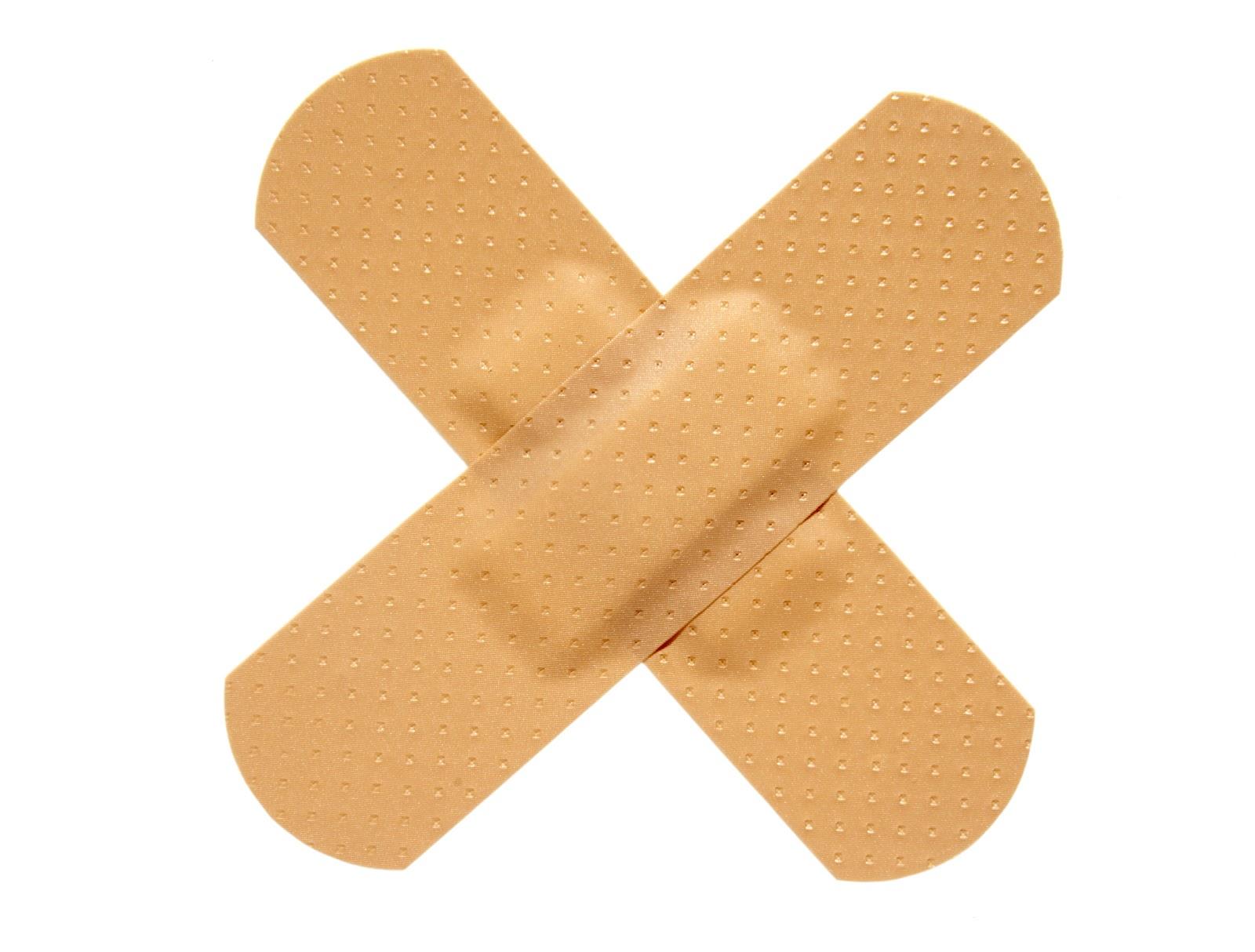 1600x1214 Bandaid Band Aid Clip Art Clipart 2
