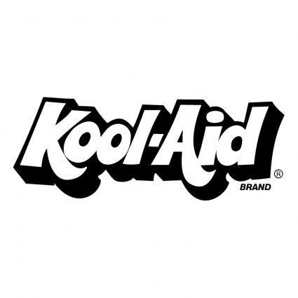 425x425 Band Aid Logo Vector Logo