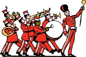 301x200 Music Band Clip Art Free Vector For Free Download About Free Image