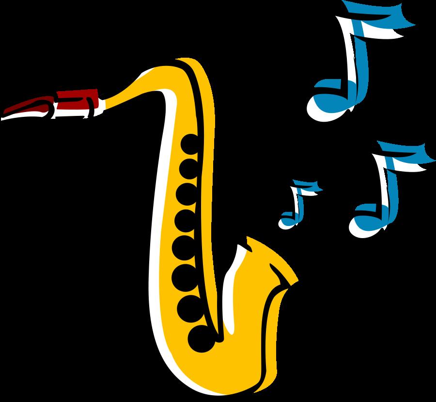 900x829 Saxophone Clip Art Pictures Free Clipart Images
