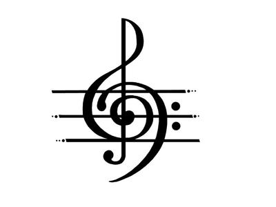 400x300 Concert Band Wiki Page! Clipart Panda