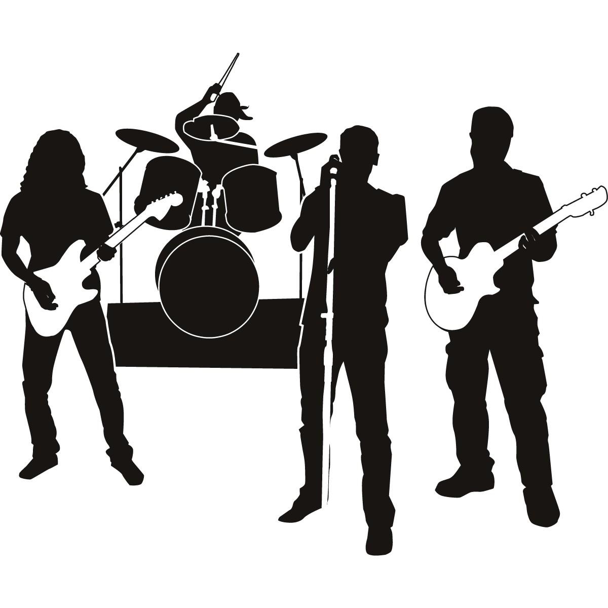 1200x1200 Band Coaching Igloo Music