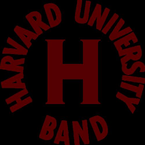 500x499 Harvard Band (@harvardband) Twitter