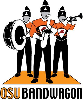 323x401 33 Best Marching Bandcolor Guard Ideas Images