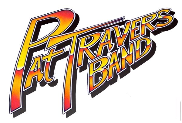 600x405 Pat Travers Band