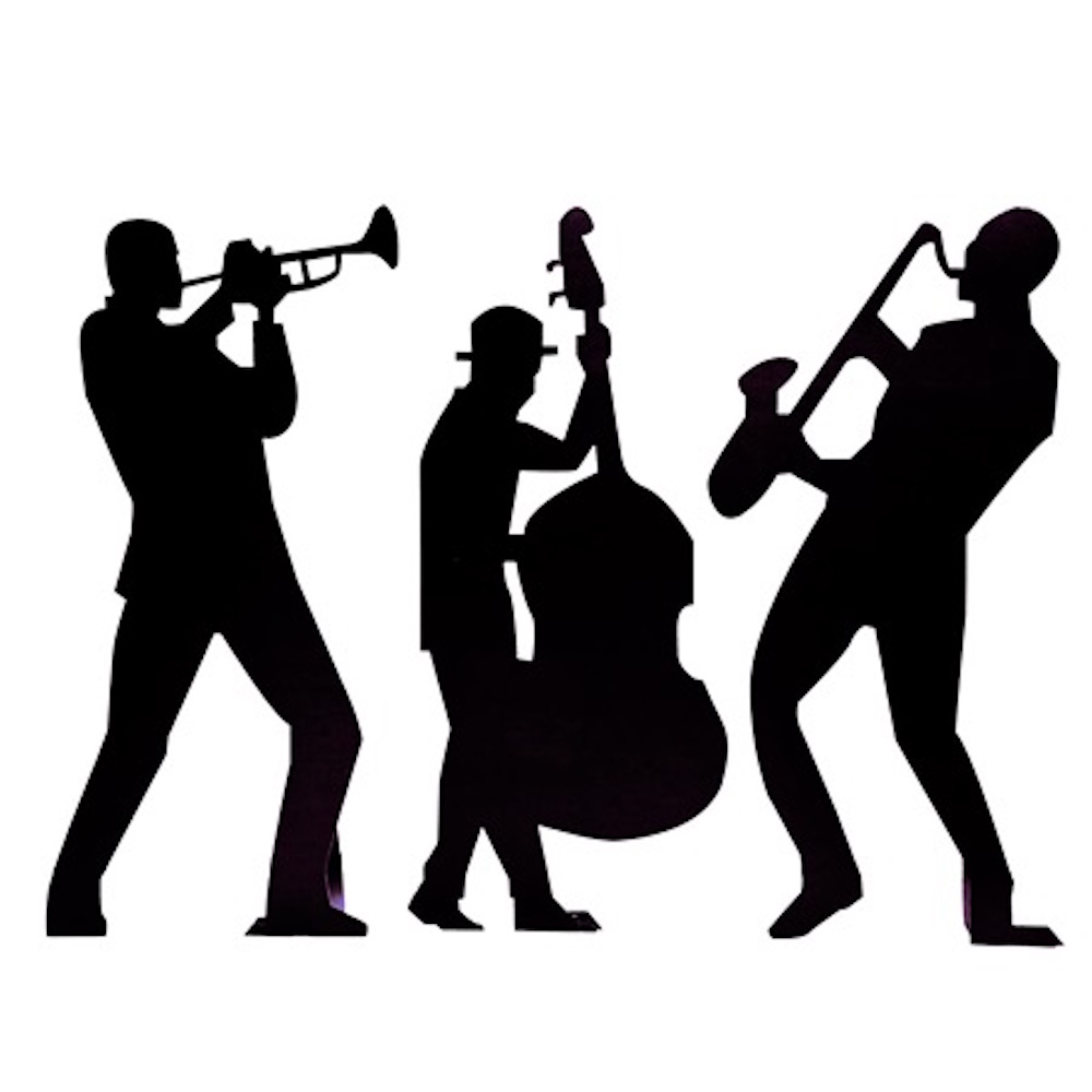 1000x1000 A Violinist In A Jazz Band Her Campus