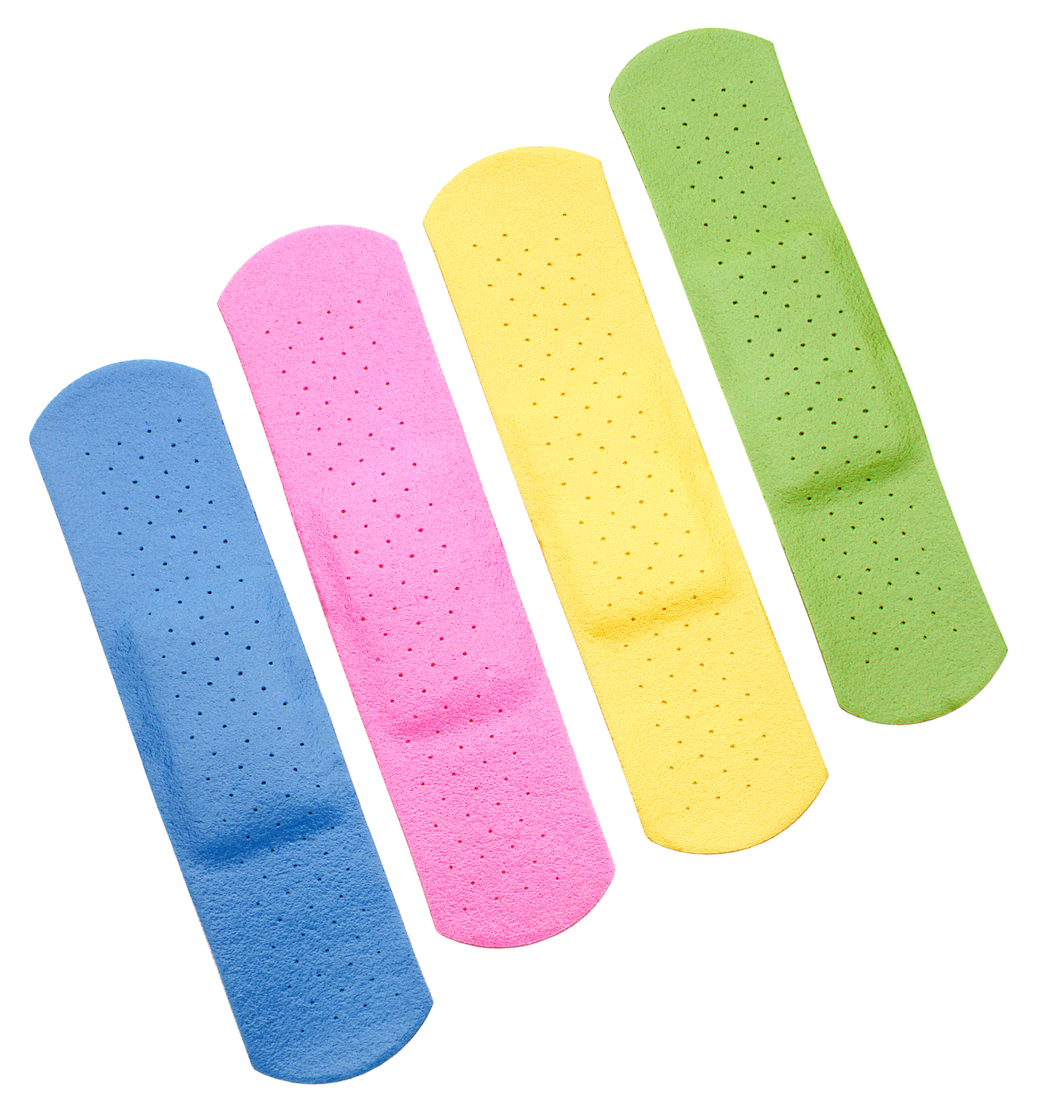 2025x2175 Bandaid Band Aid Clip Art Colorful Band Aid Clip Art Photo Image