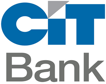 Bank Picture