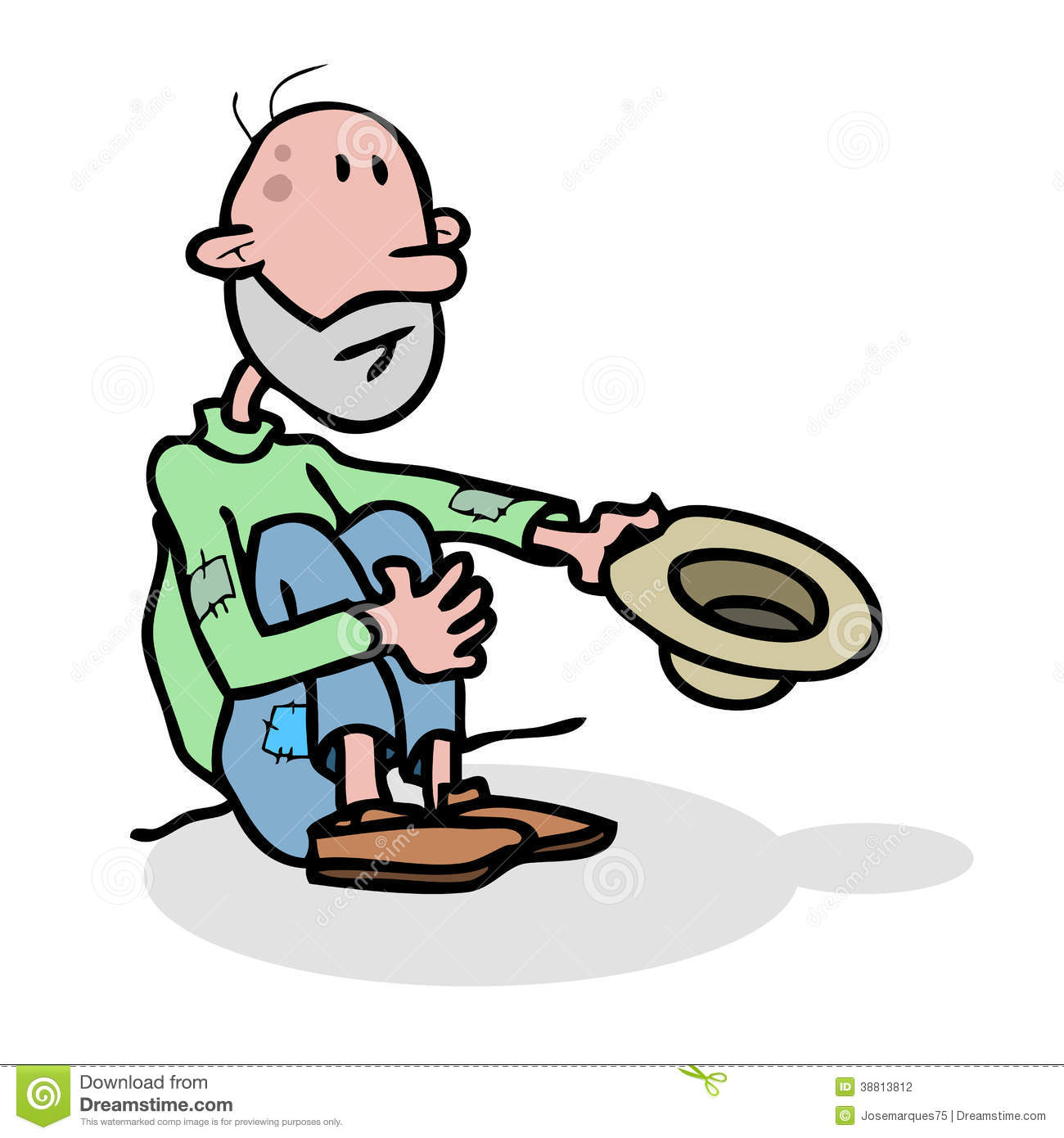 1300x1390 Helping Homeless Clipart Clipart Kid