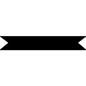 300x300 Free Banner Clipart Clipart Clipart 2 Clipartbold