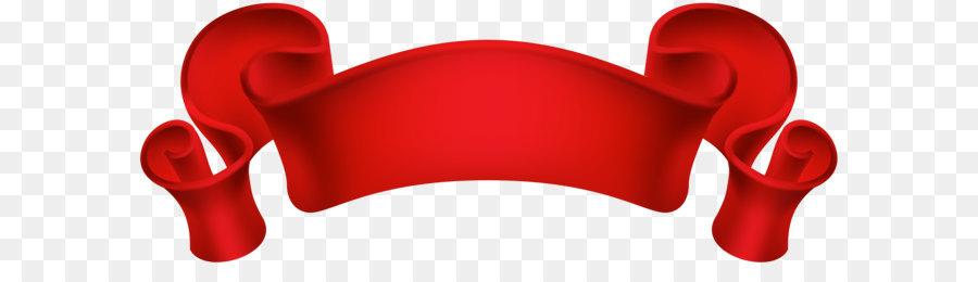 900x260 Banner Clip Art