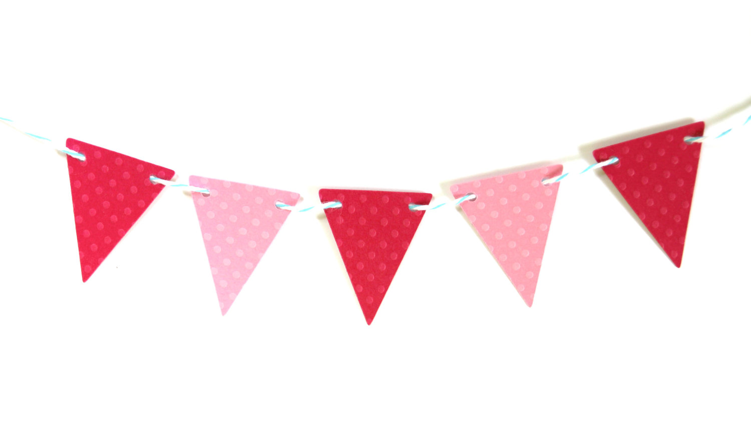 1500x870 Triangle Flag Banner Clipart Free Images 4