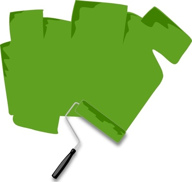 389x368 Ribbon Banner Clip Art Free Vector Download (214,916 Free Vector