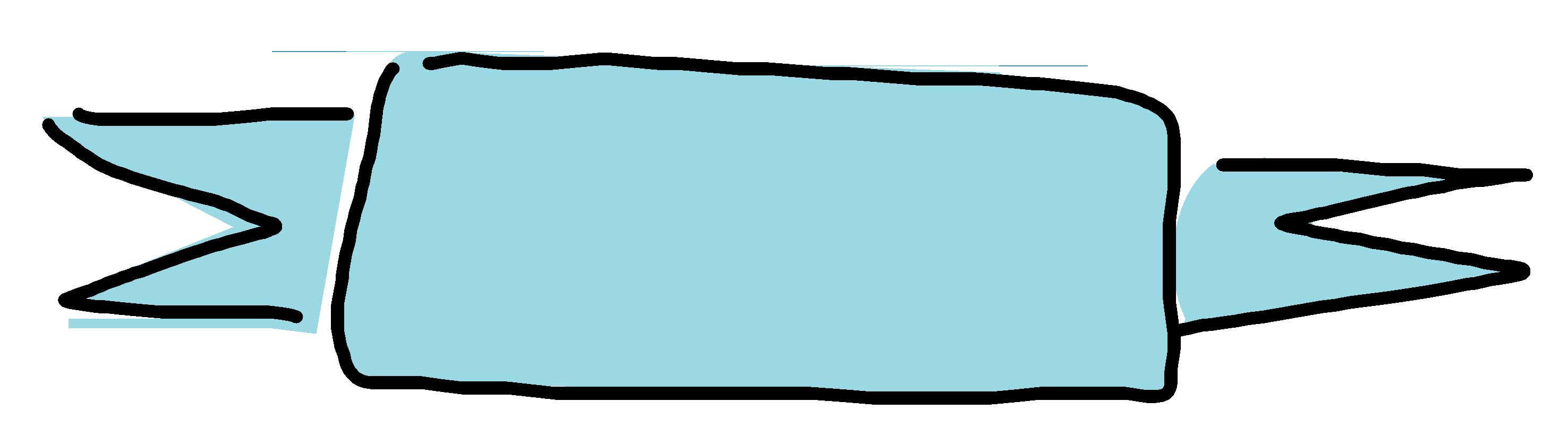 2952x819 Banner Clipart