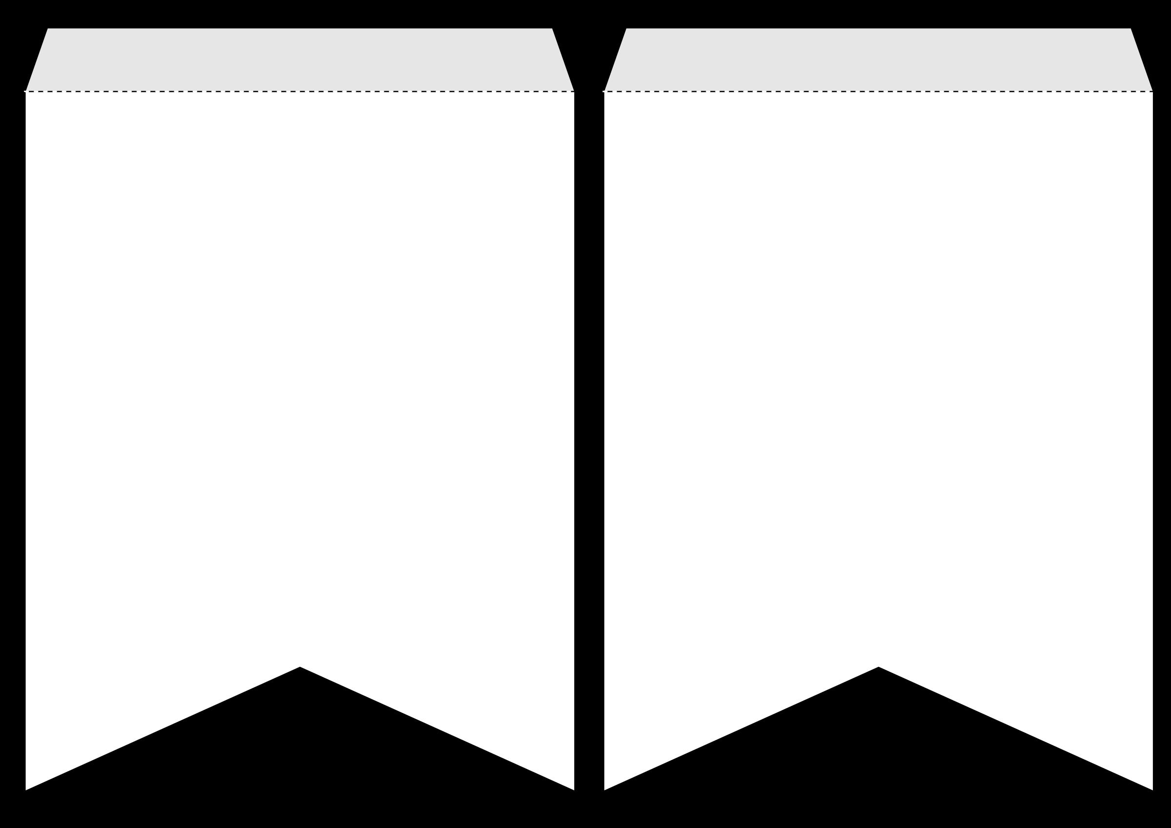 2400x1697 Clipart