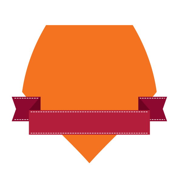 600x600 How To Create Banner, Label And Badge Templates In Illustrator