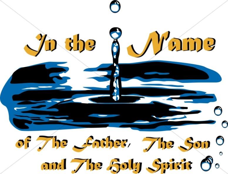 776x592 Baptism Clipart, Baptism Images, Baptism Wordart