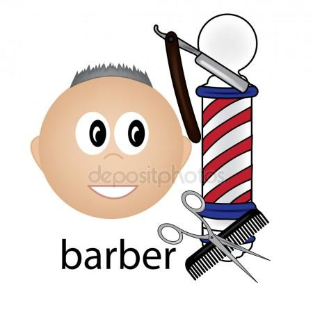 450x446 Barber Pole Stock Photos, Royalty Free Barber Pole Images