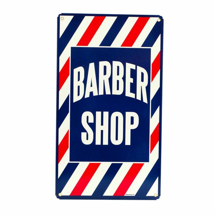 736x736 Vector Barber Pole