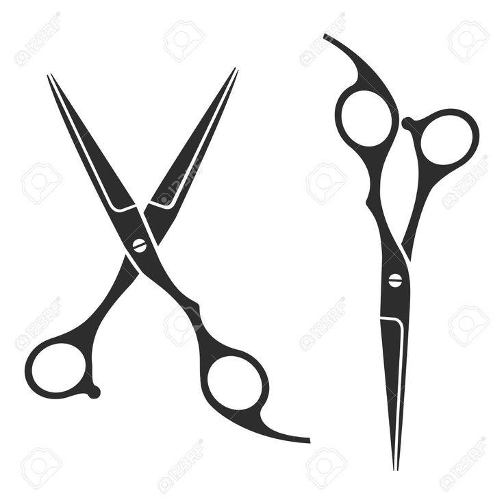 736x736 7 Best Barber Clip Art Images Art Illustrations