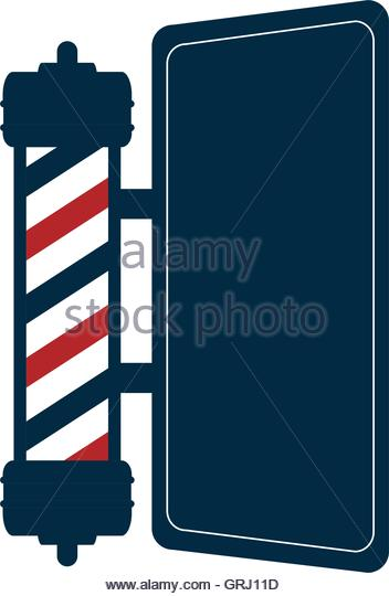 352x540 Barber Pole Vector Stock Photos Amp Barber Pole Vector Stock Images