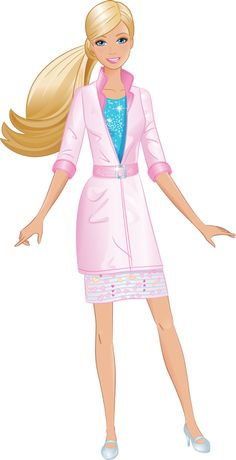 236x460 Barbie Surfista Barbie Birthday Party, Barbie