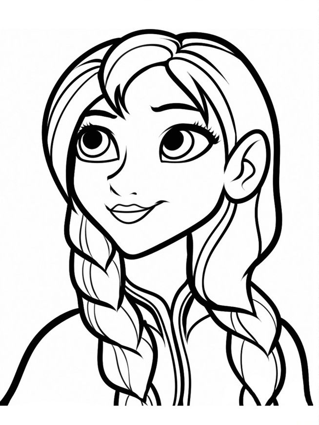 654x872 Barbie Coloring Pages Pictures Of Coloring Pages That You Can