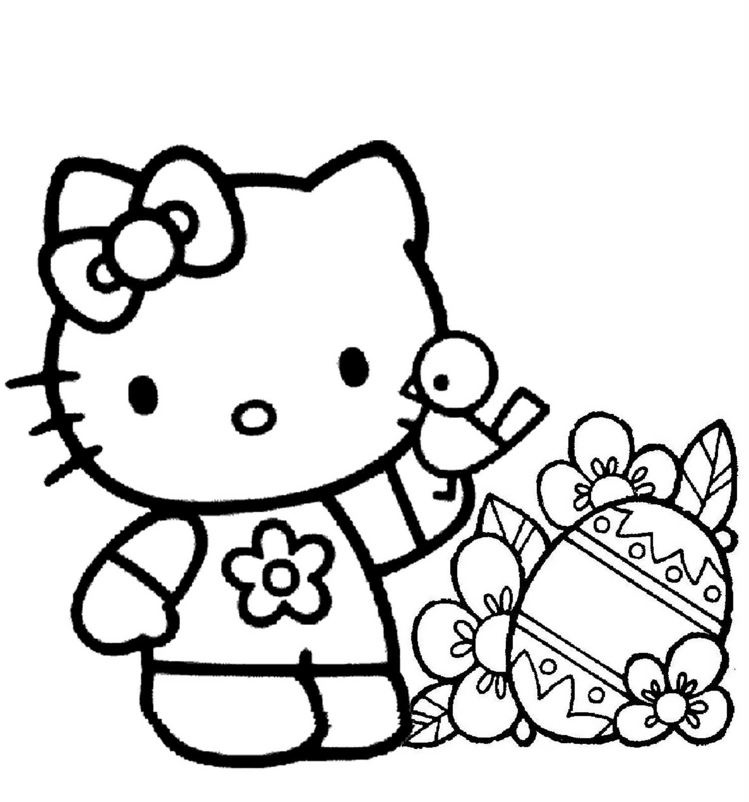 1495x1600 Film Barbie Coloring Pages Bird Coloring Pages Hello Kitty Print
