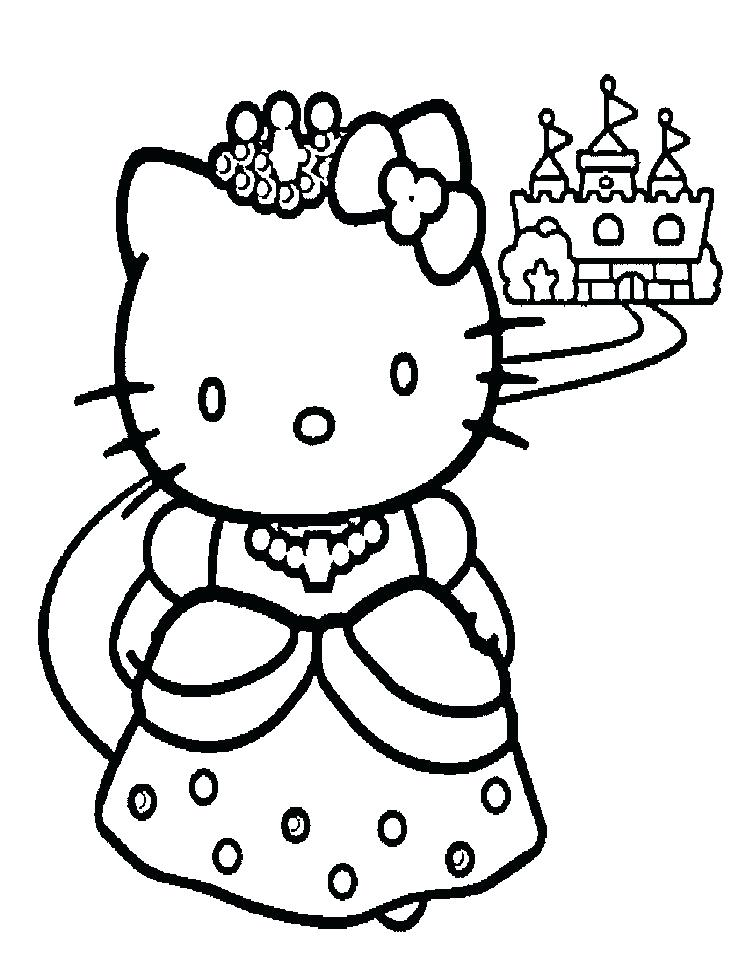 736x956 Printable Princess Coloring Pages Online Barbie Colouring 2 Page