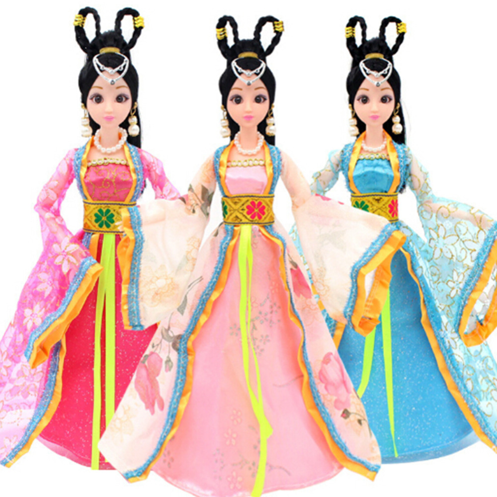 1000x1000 Barbie Clipart Traditional