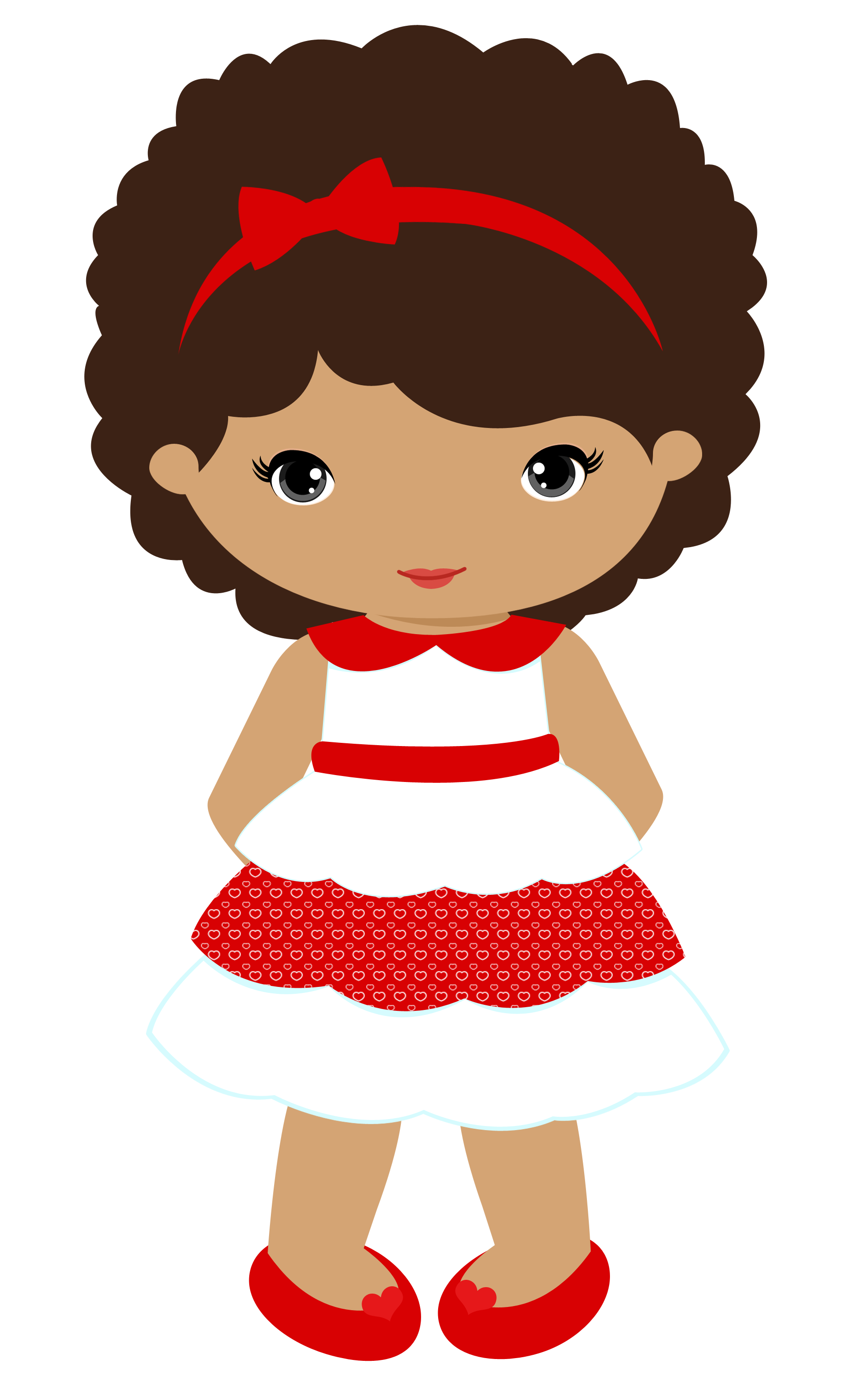 1832x3040 Doll Clipart Barbi