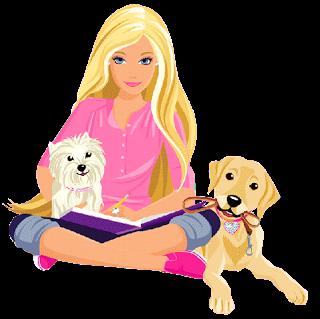 320x319 Resultado De Imagen Para Barbie En Png Marcos De Fotos