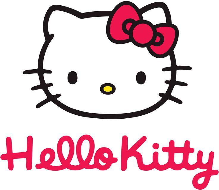 736x639 27 Best Girls Logos Images Cloud, Anime Girls
