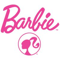 200x200 Barbie Clipart Barbie Logo