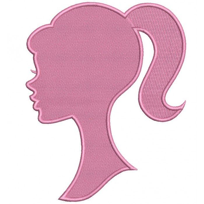 700x700 Barbie Clipart Crown
