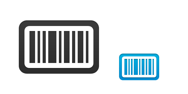 Barcode ticket. Clipart free download best