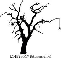 199x194 Bare Tree Clipart Eps Images. 2,493 Bare Tree Clip Art Vector